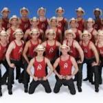 DC Cowboys